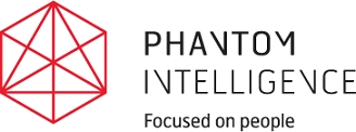 Phantom Intelligence