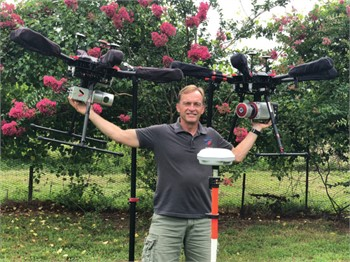 LiDAR USA Buzzes with Success and Innovation
